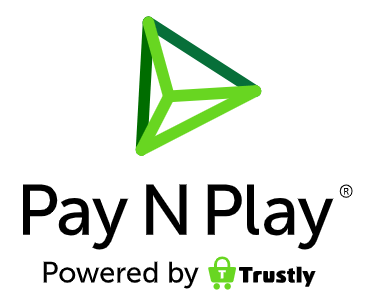 Pay n Play casino
