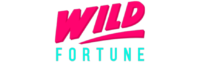 Wild Fortune Casino Logo