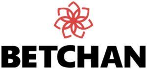 Betchan Casino Review