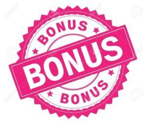 21 Com Casino Bonus