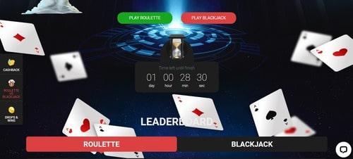 Betchan Casino Met Screen 2