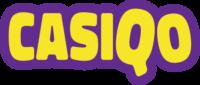 Casiqo Casino Logo