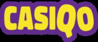 Casiqo Casino Review
