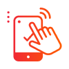 Microgaming Online Casino Mobile