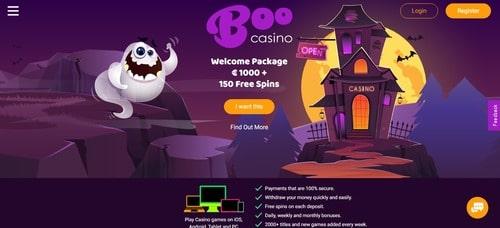 Boo Casino Met 1