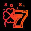 Online Casino Gokkasten Symbolen