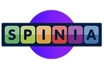 Evolution Gaming Casino Spinia