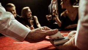 Casino speelregels en gids
