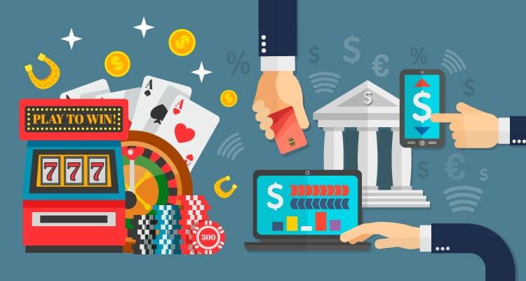 Snelst Uitbetalende Online Casino's in Nederland