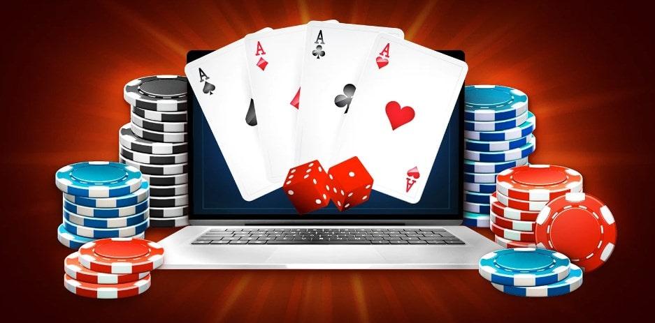 Beste Online Casino's in Nederland