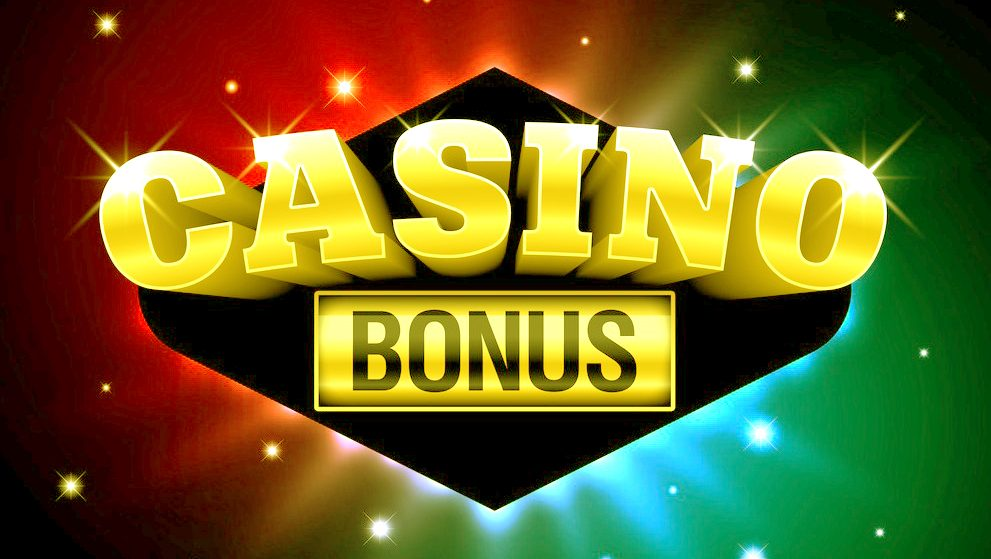 fast Payout Bonus Online