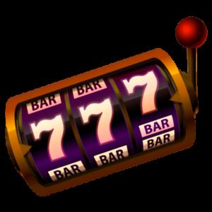 100% Casino Bonus Voor