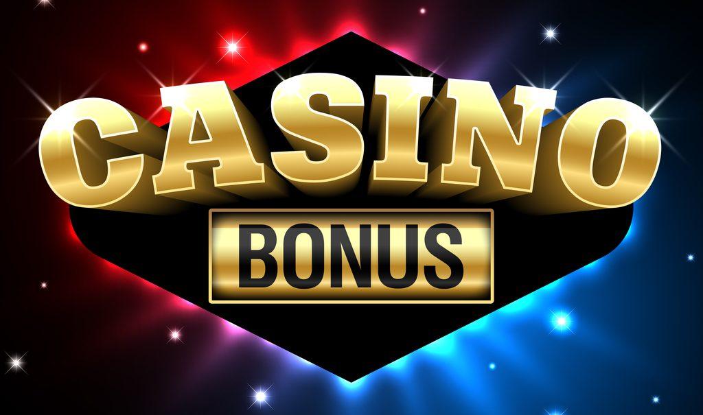 No Deposit Bonussen