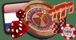 Legale Casinos Online in Nederland