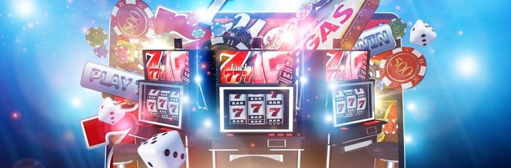 Snelst Betalende Casino