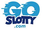 GoSlotty Casino Nederland