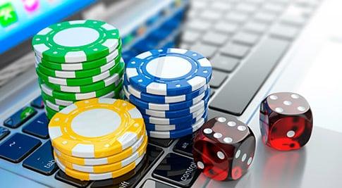 Online Casino's met Deposit van 10 Euro