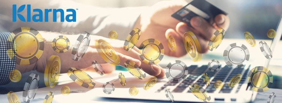 Klarna Casino Online Payouts