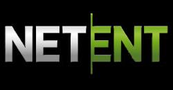 NetEnt Software Logotype