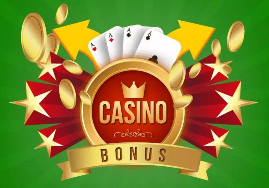 No Deposit Bonus Casino Online Nederland