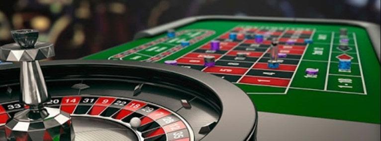 Online Casino Roulette Nederland
