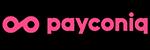 Payconiq Logo