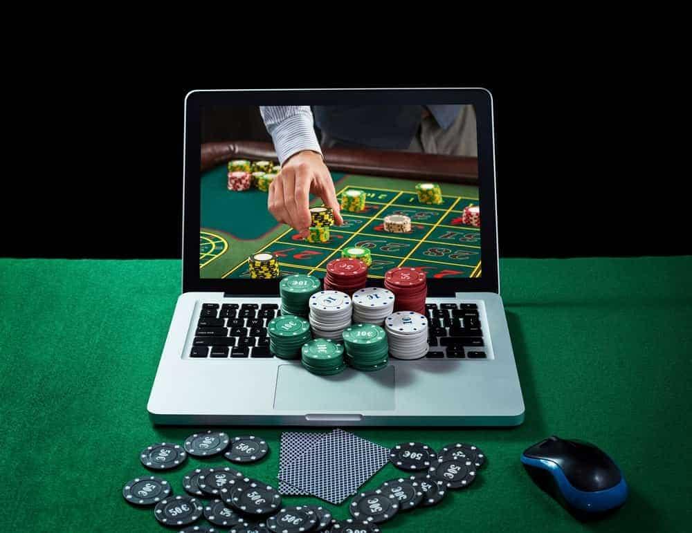 Nieuwe online casino's Trustly