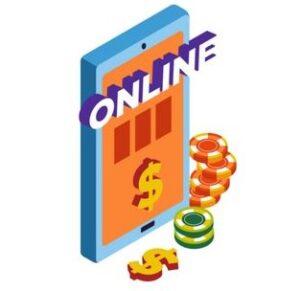 IGT Online Casino Online