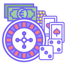 Best Payout Casino Game