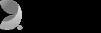 Evolution Gaming Logotype