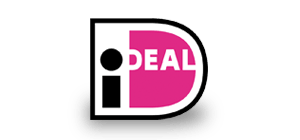 iDEAL Payments Logo