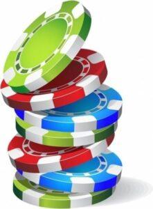 10 Euro No Deposit Casino Bonus Code
