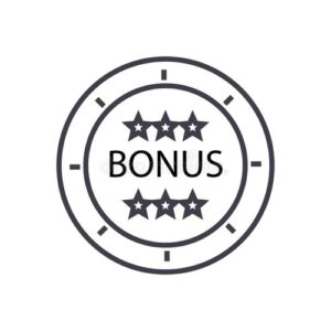 Evolution Gaming Casino Bonus