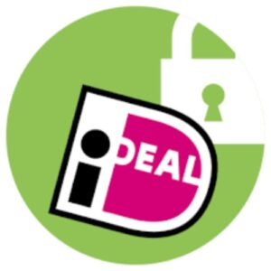 iDEAL Payments Account