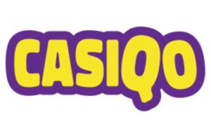 Trustly Payments Casiqo Casino