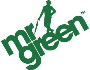 Pay n Play Casio Mr. Green