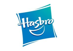 Monopoly Live Online Casinos Hasbro