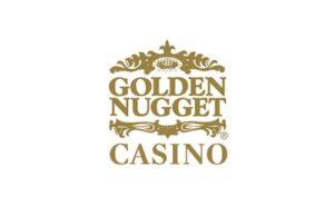 No Deposit Bonus Casino Golden Nugget