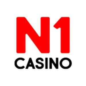 No Account Casino N1 Casino
