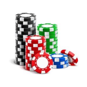 15 Euro No Deposit Bonus Casino
