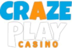 Evolution Gaming Casino Craze Play