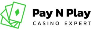 Pay n Play Review