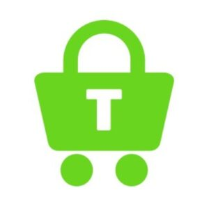 Trustly Payments Logo