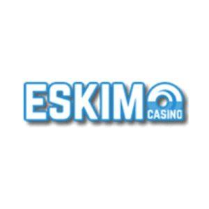 1 Euro Deposit Casino Zodiac Eskimo