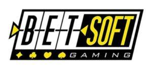 Betsoft Software Casino