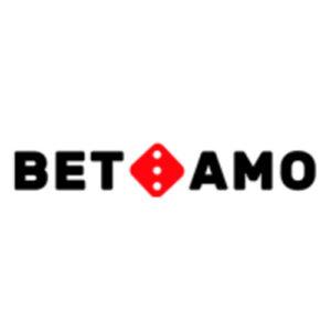 Echt Geld Casino's Online
