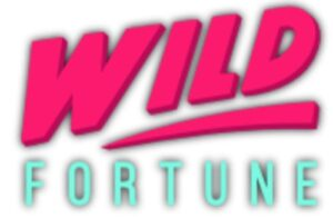 Trustly Payments Wild Fortune Casino