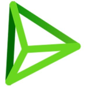 Pay n Play Logotype