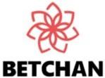 5 Euro Deposit Casino Betchan