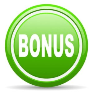 NetEnt Software Bonus